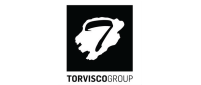 Paraproy-Logo-Torvisco-Group.png