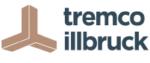 Tremco Illbruck Productie BV.
