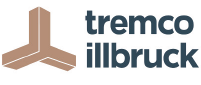 Paraproy-Logo-Tremco-Illbruck.png