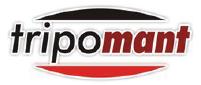 Paraproy-Logo-Tripomant.png