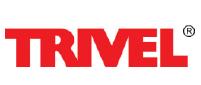 Paraproy-Logo-Trivel.png