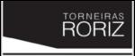 Torneiras Roriz, Lda.