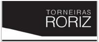 Paraproy-Logo-Tronerias-Roriz.png