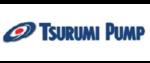 Hydreutes, S.A.U. - Grupo Tsurumi