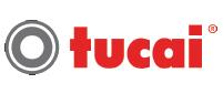 Paraproy-Logo-Tucai.png