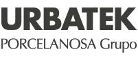 Paraproy-Logo-Urbatek.png