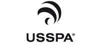 Paraproy-Logo-Usspa.png