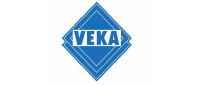 Paraproy-Logo-Veka.png