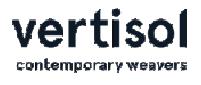 Paraproy-Logo-Vertisol.png