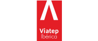Paraproy-Logo-Viatep-Iberica.png