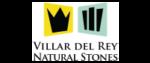 Villar del Rey Natural Stones, S.L.