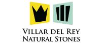 Paraproy-Logo-Villar-Del-Rey.png
