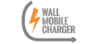 Wall Mobile Charger, S.L.