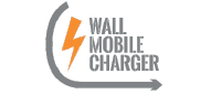Paraproy-Logo-Wall-Mobile-Charger.png