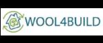 Industrias Peleteras, S.A.- Wool4build