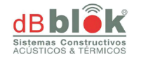 Paraproy-Logo-dbBlok.png