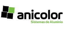 Paraproy-Logo-anicolor.jpg