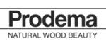 Prodema Natural Wood, S.L.