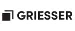 Griesser Persianas y Estores, S.L.